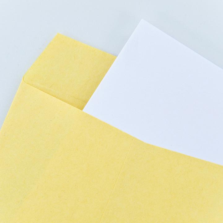 書類対策が万全の「ユーキャリア」